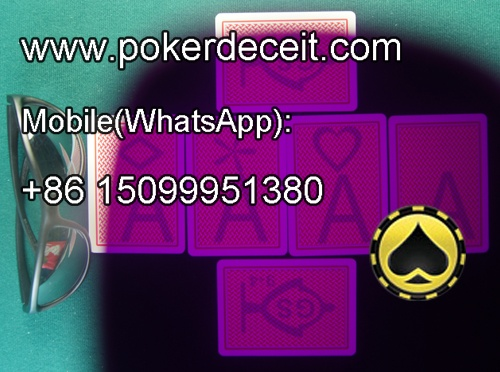 Copag luminous Texas Holdem poker