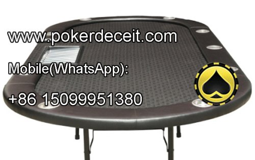 Texas Holdem Poker tables for sale